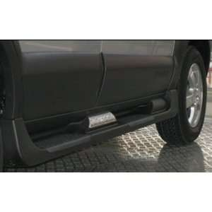 Running Boards Nerf Bars for Hyundai Tucson 05 09: Automotive