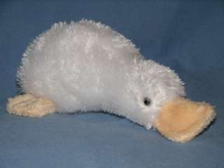 Webkinz Lil Kinz Googles NWT *SO CUTE**FAST Ship*