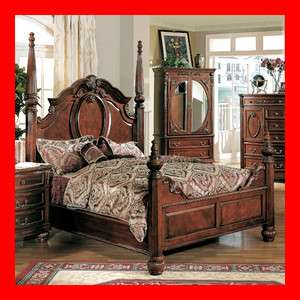 thomasville furniture collectors cherry queen anne dining