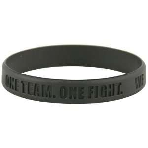 Wake Forest Demon Deacons One Team One Fight Black