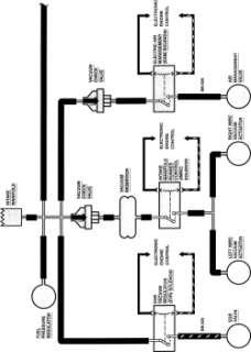 2001 Xg300 Fuse Diagram also 2003 Hyundai Santa Fe Purge Valve Location further 2004 Hyundai Elantra Engine Diagram together with Saturn Vue Body Control Module Location moreover 2008 Kia Sportage Belt Routing Diagram. on hyundai xg350 wiring diagram
