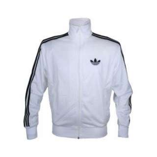 Adidas Originals Firebird Tracktop Mens P47922