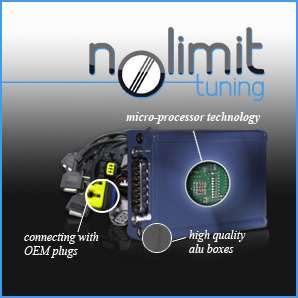 Diesel Chip Tuning Power Box for NISSAN NAVARA DCI