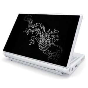 Chinese Dragon Decorative Skin Cover Decal Sticker for
