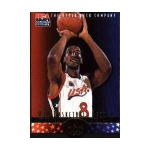 c762a2548d3 ... 1996 Upper Deck USA  28 Scottie Pippen  Sports   Outdoors ...