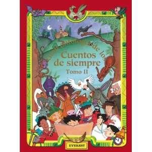 Tomo 2 (Spanish Edition) (9788424183882) Raquel Lopez Varela Books