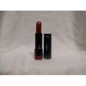 Sephora LIPSTICK 308   LARGEST selection of Sephora Beauty