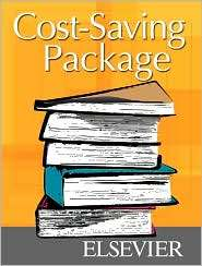 Package, (0323066925), Anne Griffin Perry, Textbooks   Barnes & Noble