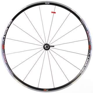 STARS CIRCLE Road Bike Wheels Wheelset Shimano Sealed