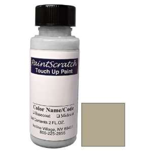 Up Paint for 1965 Dodge Trucks (color code 9299 (1965)) and Clearcoat