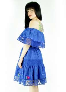 Halter black chiffon knee length wholesale modern cream wedding dress
