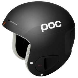POC Skull X Helmet: Sports & Outdoors