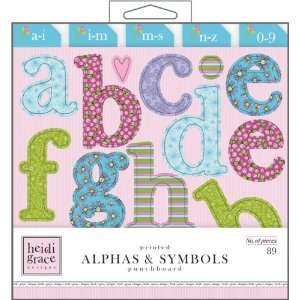 Shapes Box Sets A Little Birds Tale Alphas and Symbols Arts, Crafts