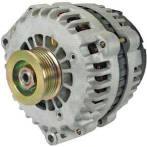 ALTERNATOR 2001 02 CHEVROLET EXPRESS VAN GMC SAVANA VAN 4.3 5.0 5.7 6