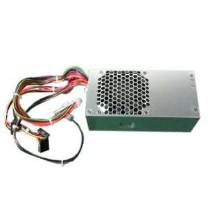 Power Supply for Dell Vostro 220S Desktop Computers & Accessories