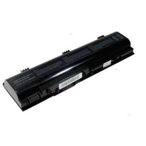 Brand New Replacement Dell Inspiron laptop battery Compatible Part