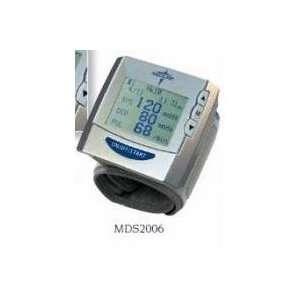 Pressure Monitor, Advanced Mode Technology Health & Personal Care