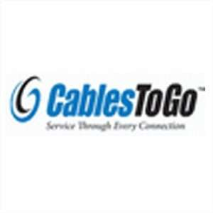 New CABLES TO GO 2m Displayport Male To HDMI Male Popular High Quality