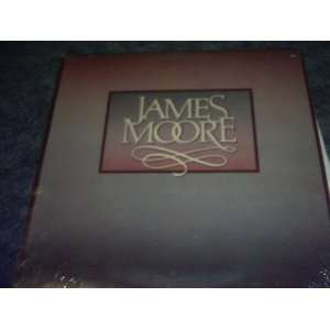 Sisters I Will Be Praying for You [LP VINYL]: Rev. James Moore: Music