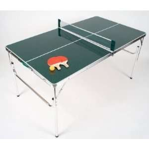 CHRISTMAS SPECIALFREE GIFT WRAPPING INCLUDED Mini Ping Pong Game
