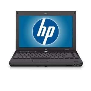 HP ProBook 4310s FN006UT Notebook PC   Intel Core 2 Duo