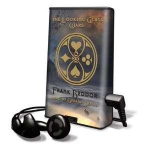 Wars (Playaway)) (9781602526167) Frank Beddor, Gerard Doyle Books