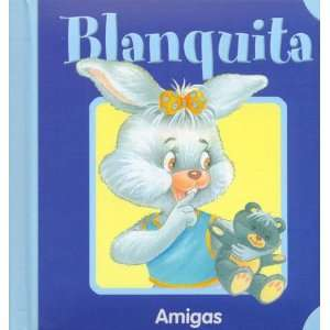 Amigas (Spanish Edition) (9788497963114) Teresa V. Rodriguez Books