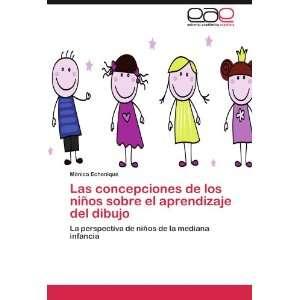 Las concepciones de los niños sobre el aprendizaje del