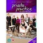 PRIVATE PRACTICE SERIES 3 DVD BOX SET NEW SEASONS UK R2