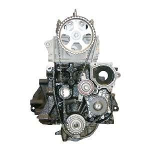 PROFormance 511A Honda ES2 Complete Engine, Remanufactured