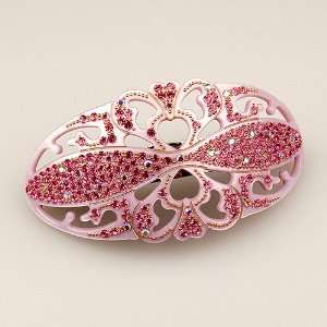 Eternelle Pink   Cubitas Bellini Collection (Hand set