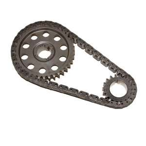 Evergreen TK21500 Ford Mercury VIN U V6 Timing Chain Kit