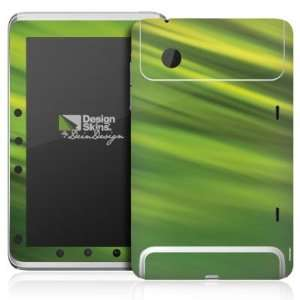 Design Skins for HTC Flyer   Seaweed Design Folie