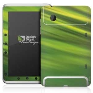 Design Skins for HTC Flyer   Seaweed Design Folie