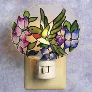 Light   Party Decorations & Lamps, Candles & Votives Home & Kitchen