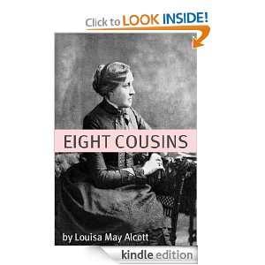 Analysis) Louisa May Alcott, Golgotha Press  Kindle Store