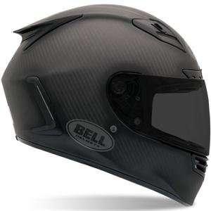 Bell Star Matte Carbon Helmet   X Small/Carbon Flat Black