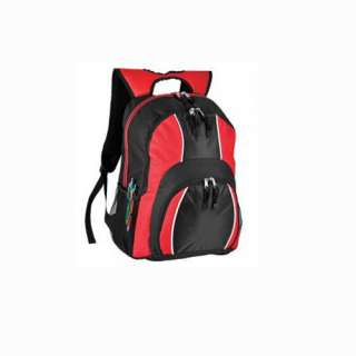 New GOODHOPE Ultimate 17 Laptop Backpack   3 Color Choices