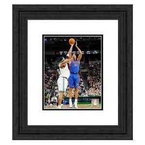 Rasheed Wallace Detroit Pistons Photograph Sports