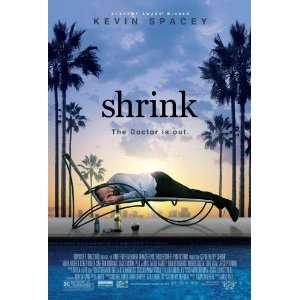 Movie 27x40 Kevin Spacey Dallas Roberts Keke Palmer