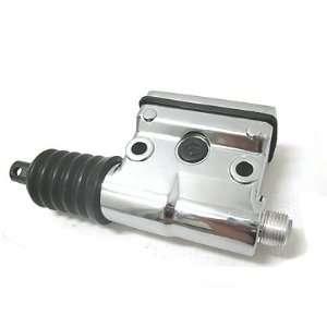 DBI 5/8 Bore Master Cylinder for Harley Davidson OEM