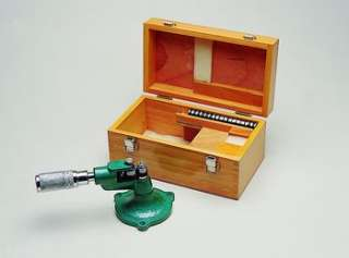 TABLE TOP RING STRETCHER  BENCH JEWELER, HOBBYIST