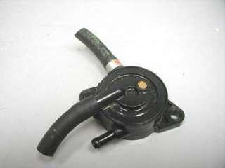 KOHLER COURAGE ENGINE MOTOR FUEL PUMP 19/20/21 HP