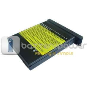 Dell Inspiron 7000 Laptop Battery Electronics