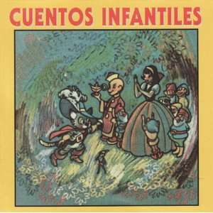 Cuentos Infantiles Cuentos Infantiles Music