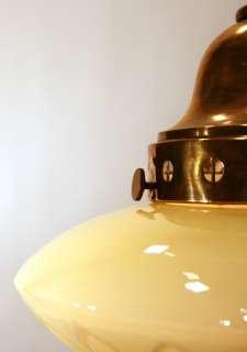art deco art nouveau ceiling LAMP Vienna LUSTRE LAMPE LAMPADA 20s 30s