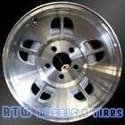 Ford Ranger 14 Factory Original OEM Wheel Rim 3184