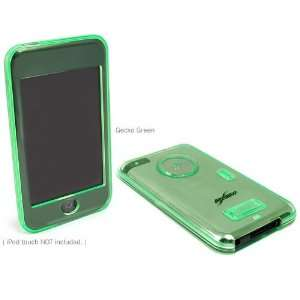 BoxWave Apple iPod touch Active Case   The Clear Case