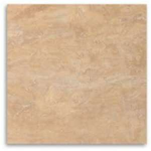 marazzi ceramic tile opalie 20x20: Home Improvement