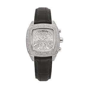 Joe Rodeo Chelsea Ladies Diamond Watch JCHE1 5.00CTW